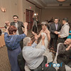 Rawan & Majdi wedding 7712 _966