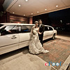 Rawan & Majdi wedding 7712 _601