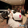 Rawan & Majdi wedding 7712 _598