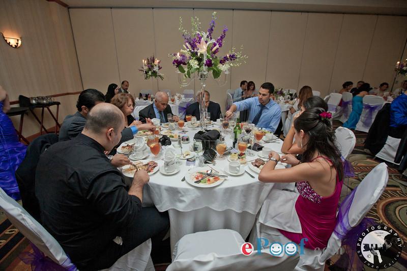 Rawan & Majdi wedding 7712 _951