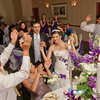 Rawan & Majdi wedding 7712 _961