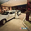 Rawan & Majdi wedding 7712 _599