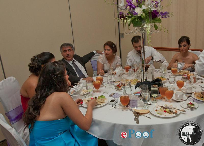 Rawan & Majdi wedding 7712 _953