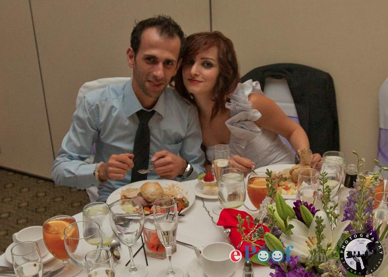 Rawan & Majdi wedding 7712 _955