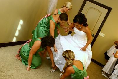 Copy of wedding w- destiny 041