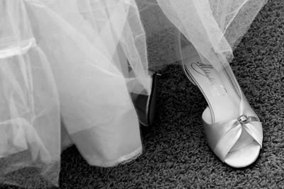 Copy of wedding w- destiny 021 jpg 1