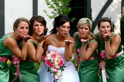Copy of wedding w- destiny 086