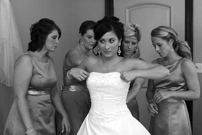 Copy of wedding w- destiny 031