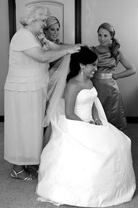 Copy of wedding w- destiny 049
