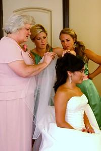 Copy of wedding w- destiny 047