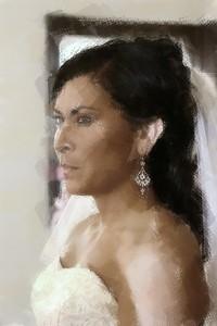 Copy of wedding w- destiny 057
