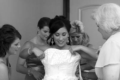 Copy of wedding w- destiny 025