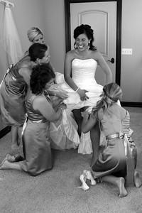 Copy of wedding w- destiny 038