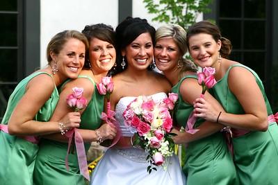 Copy of wedding w- destiny 080 jpg 1