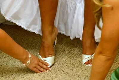 Copy of wedding w- destiny 040