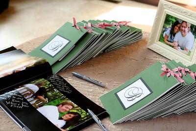 Copy of wedding w- destiny 061