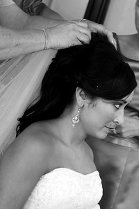 Copy of wedding w- destiny 048 jpg 2
