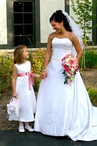 Copy of wedding w- destiny 076
