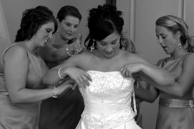 Copy of wedding w- destiny 026