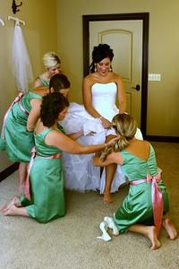 Copy of wedding w- destiny 034 jpg 1