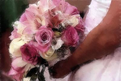 Copy of wedding w- destiny 059