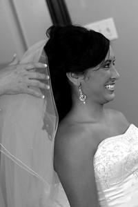 Copy of wedding w- destiny 050
