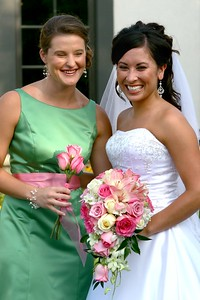 Copy of wedding w- destiny 074