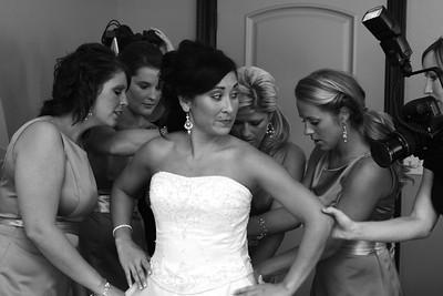 Copy of wedding w- destiny 028