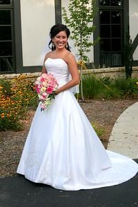 Copy of wedding w- destiny 069