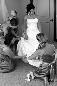 Copy of wedding w- destiny 033