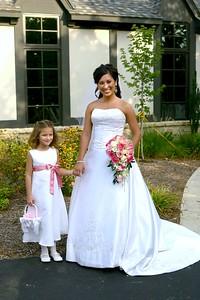 Copy of wedding w- destiny 075