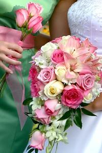 Copy of wedding w- destiny 074 jpg 2