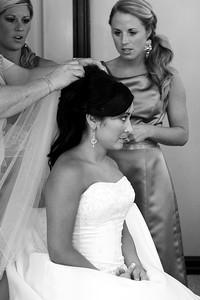 Copy of wedding w- destiny 048