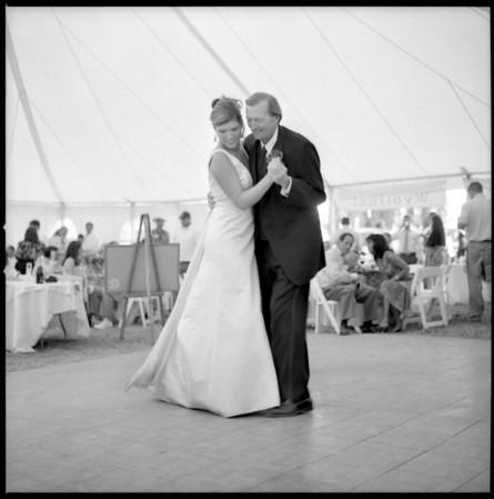 Weddingportfolio01