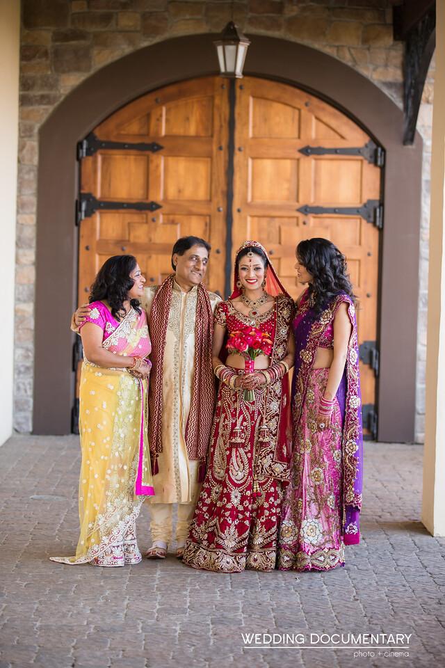 Deepika_Chirag_Wedding-605