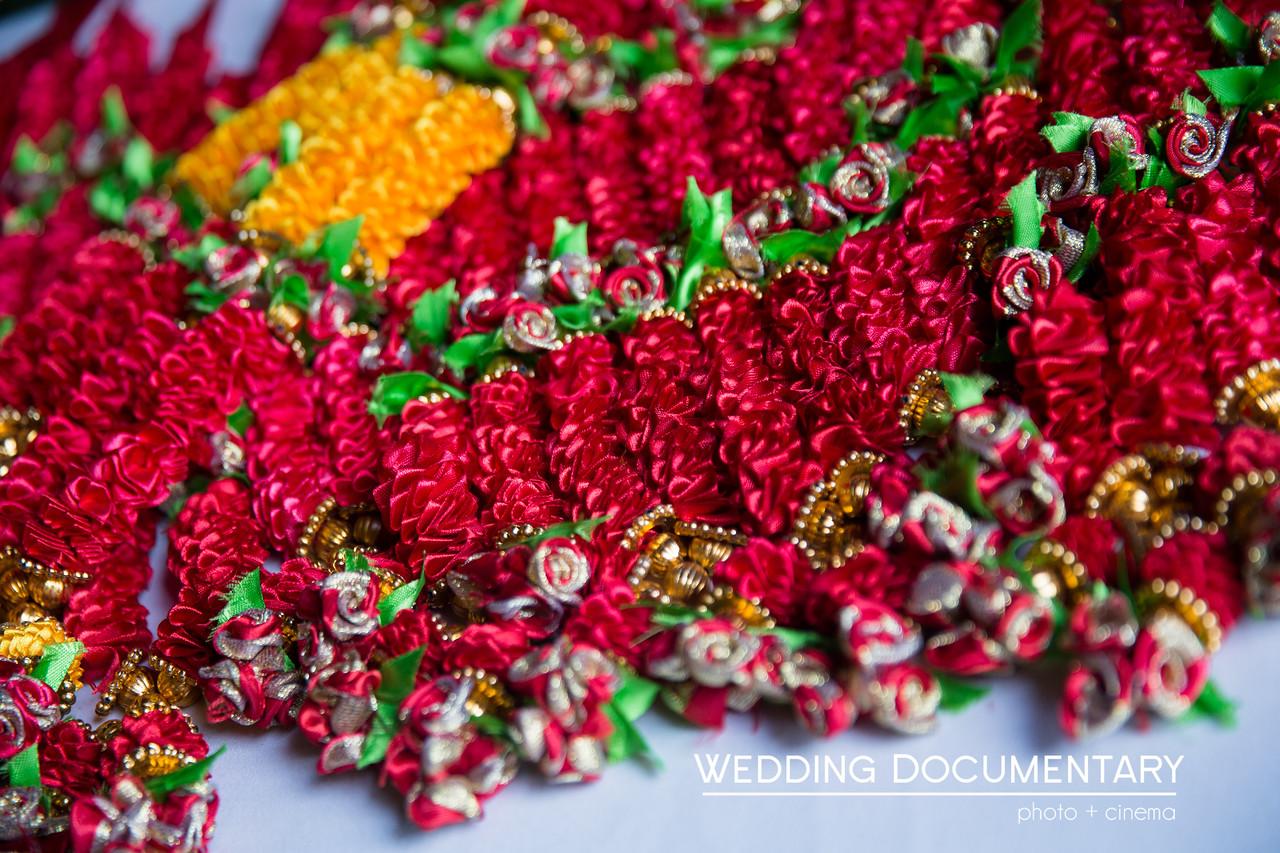 Deepika_Chirag_Wedding-310
