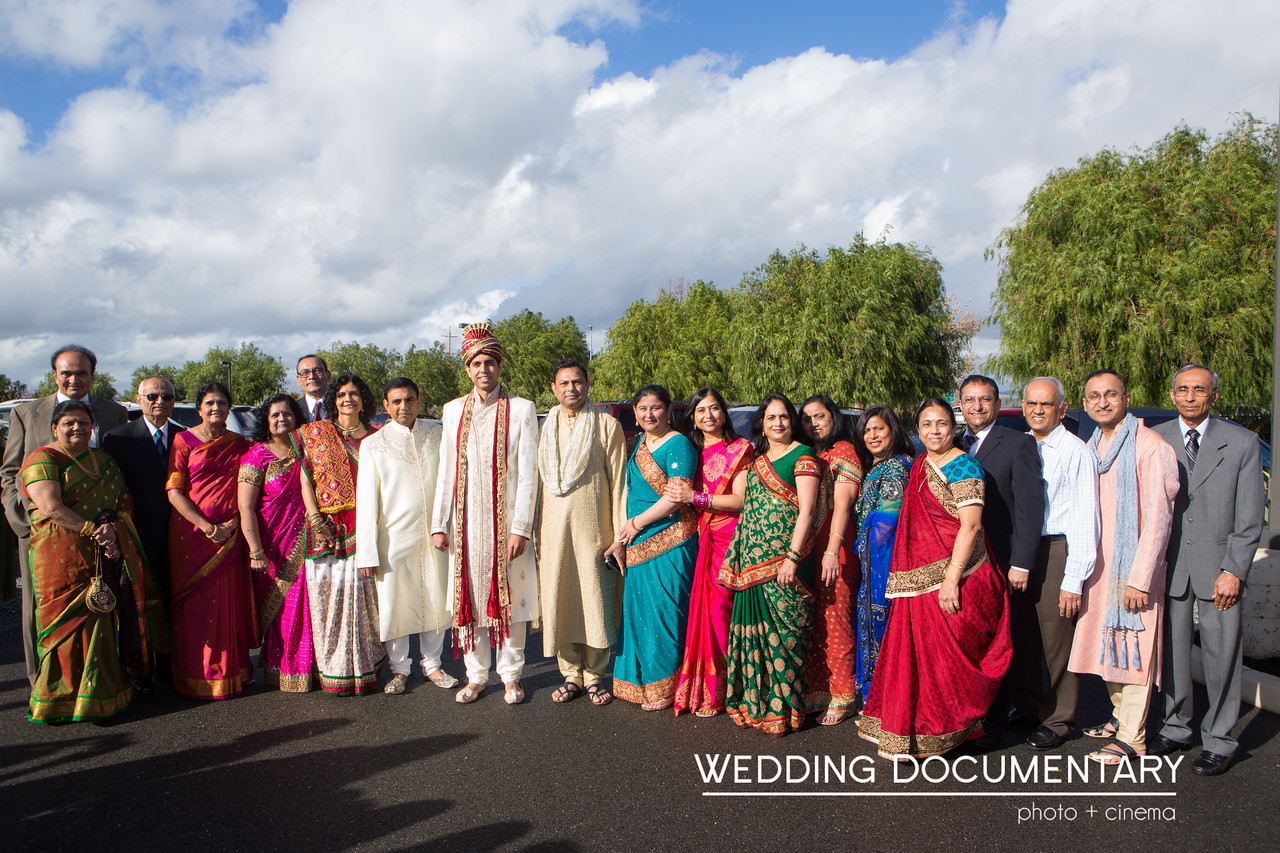 Deepika_Chirag_Wedding-692