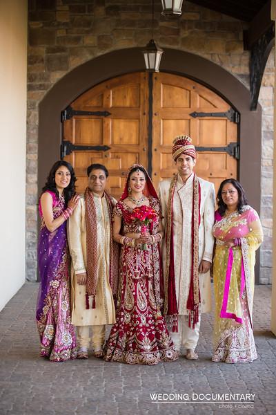 Deepika_Chirag_Wedding-589