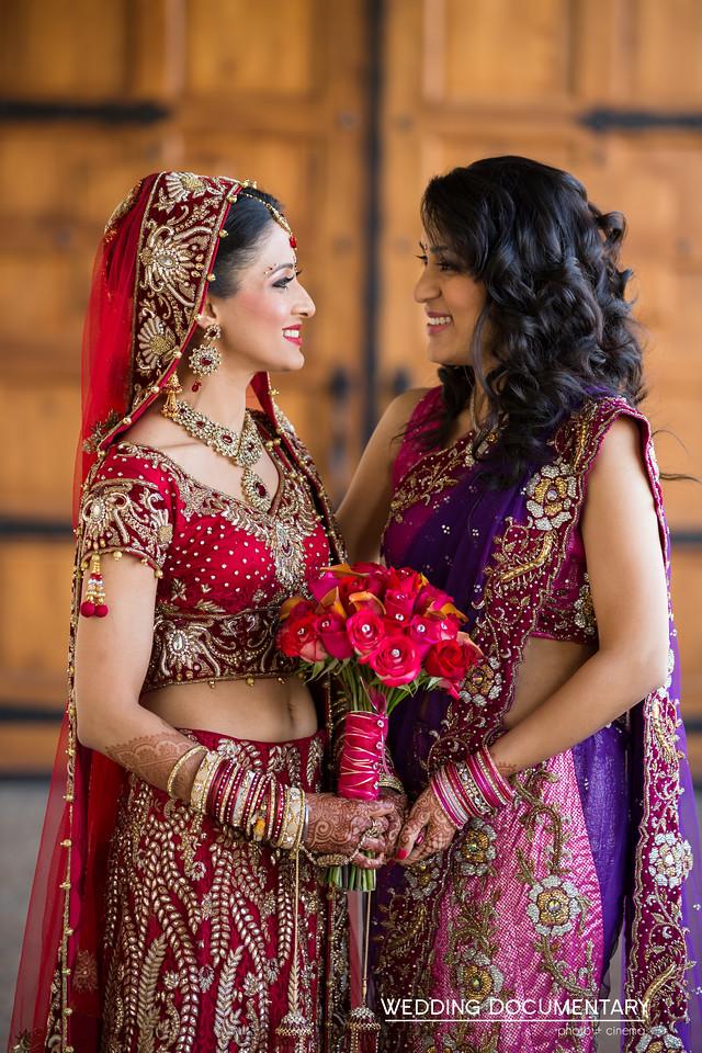 Deepika_Chirag_Wedding-567