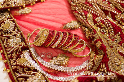 Deepika_Chirag_Wedding-21