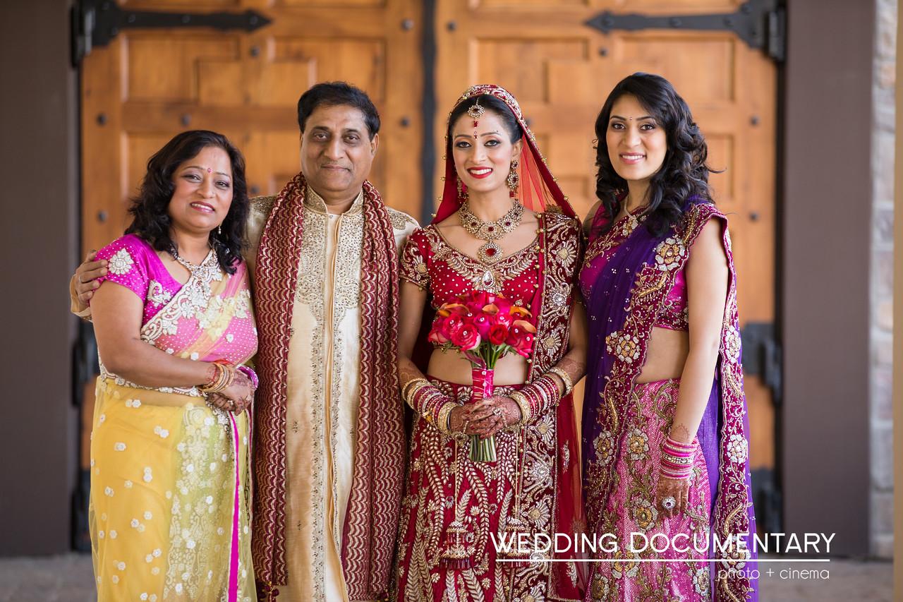 Deepika_Chirag_Wedding-604