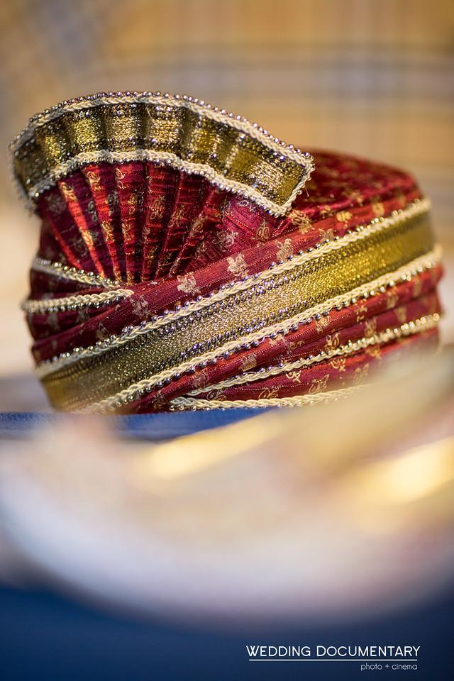 Deepika_Chirag_Wedding-112