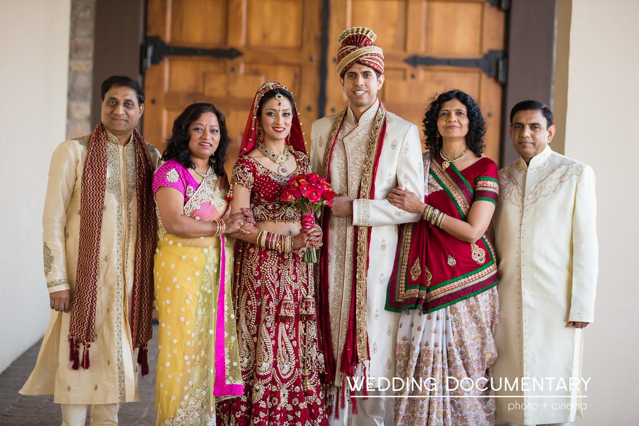 Deepika_Chirag_Wedding-576