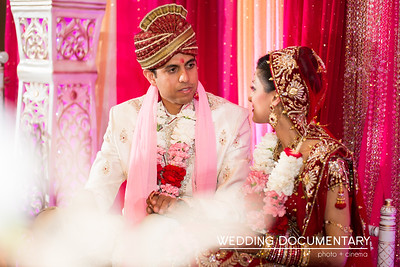 Deepika_Chirag_Wedding-1359