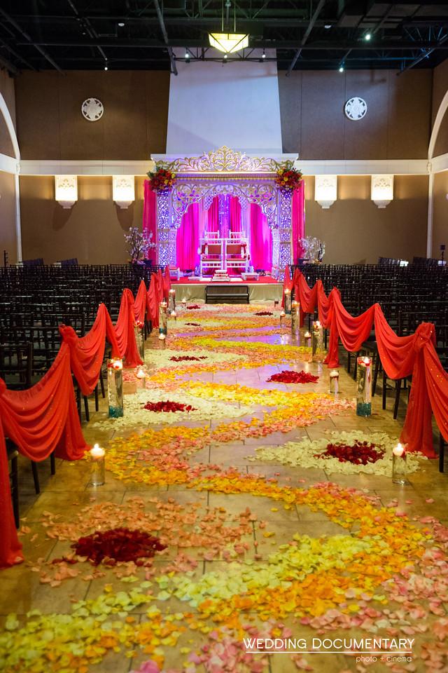 Deepika_Chirag_Wedding-379