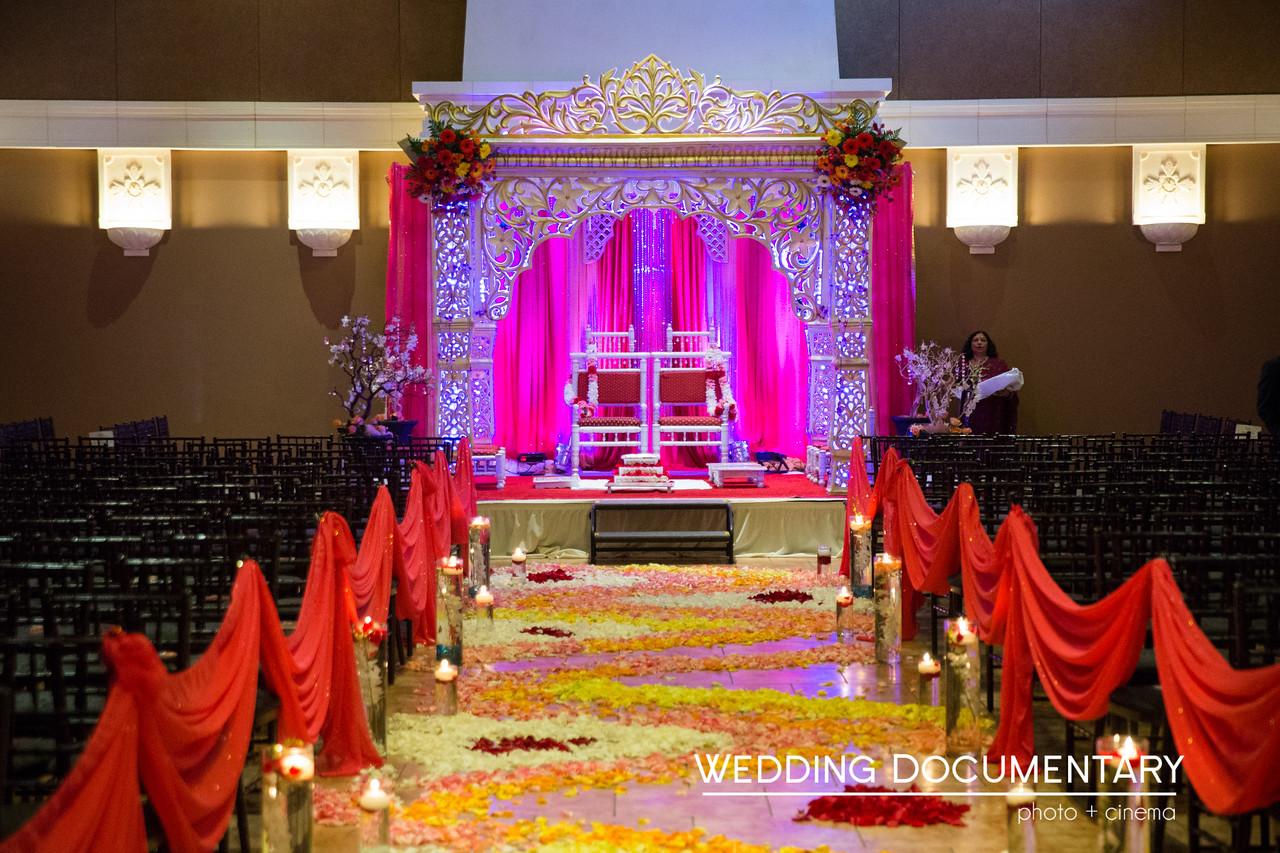 Deepika_Chirag_Wedding-391