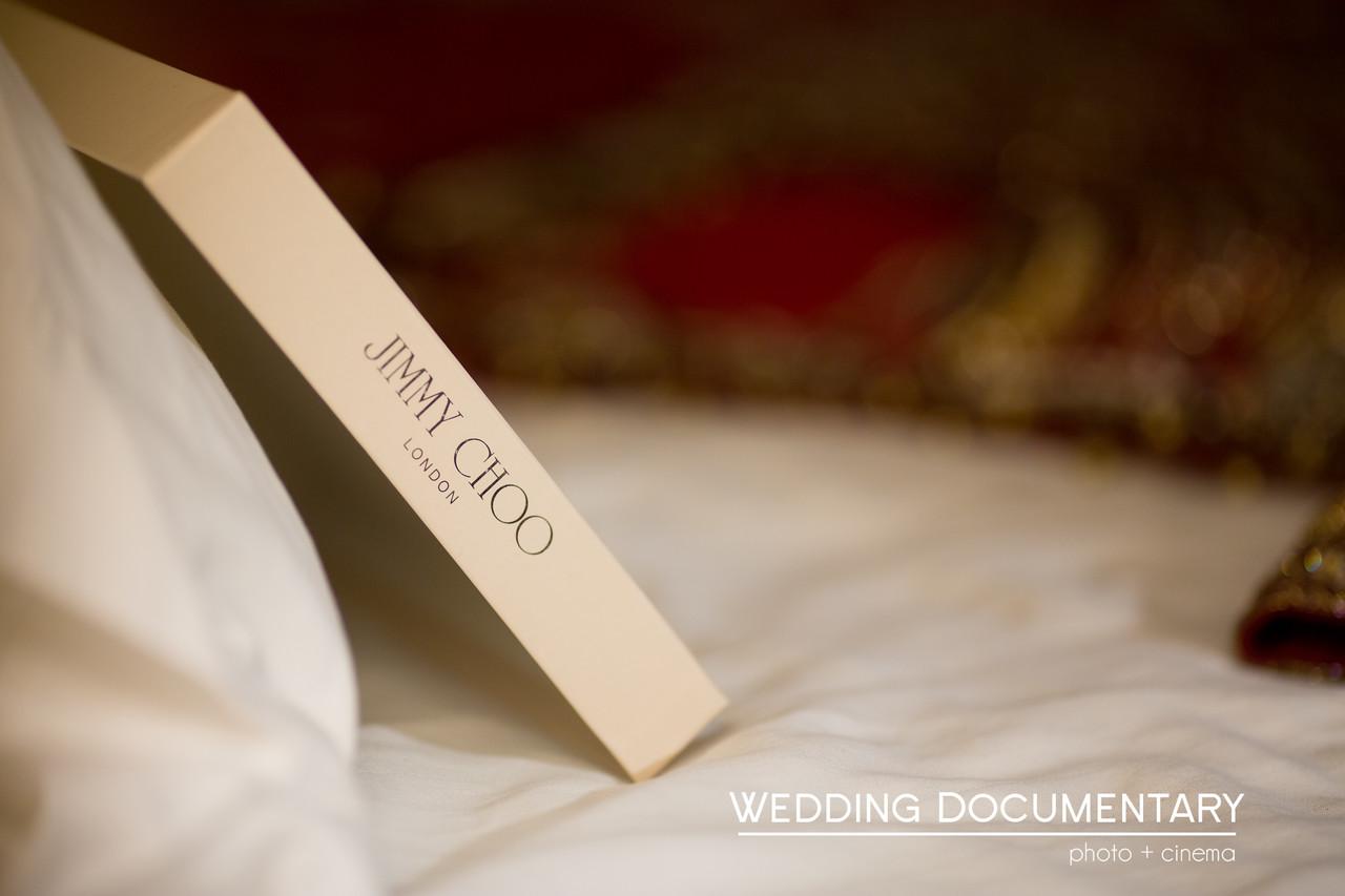 Deepika_Chirag_Wedding-44
