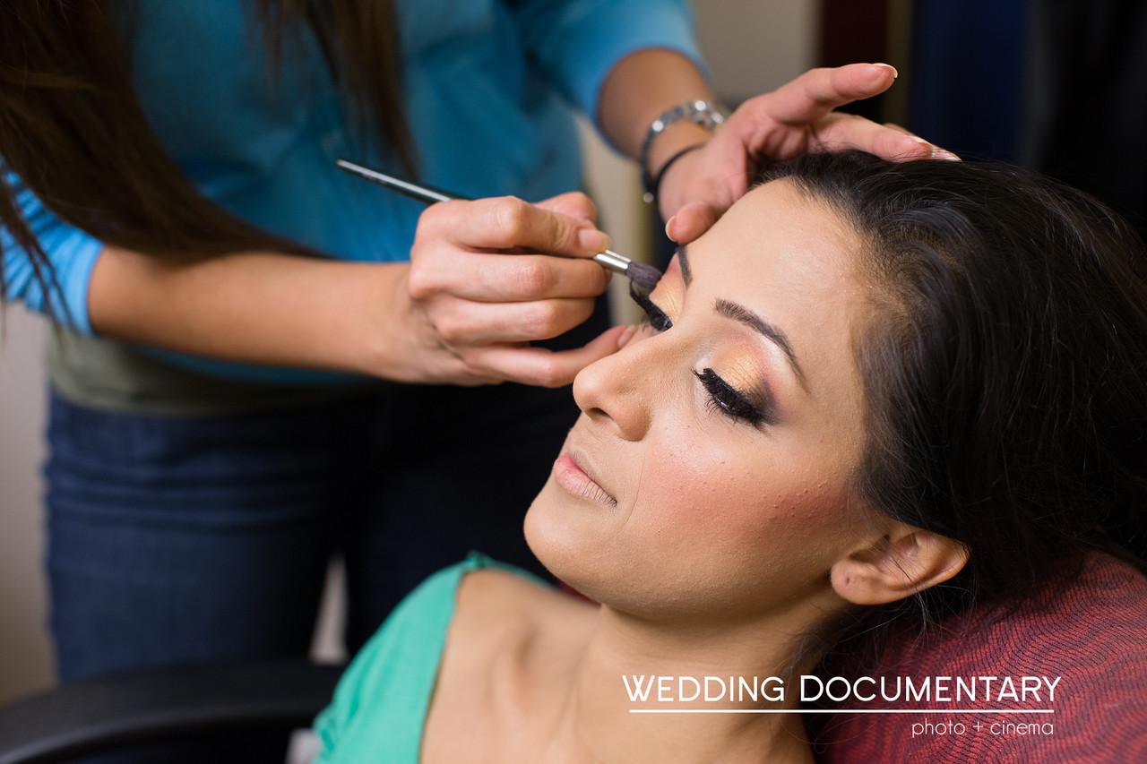 Deepika_Chirag_Wedding-17
