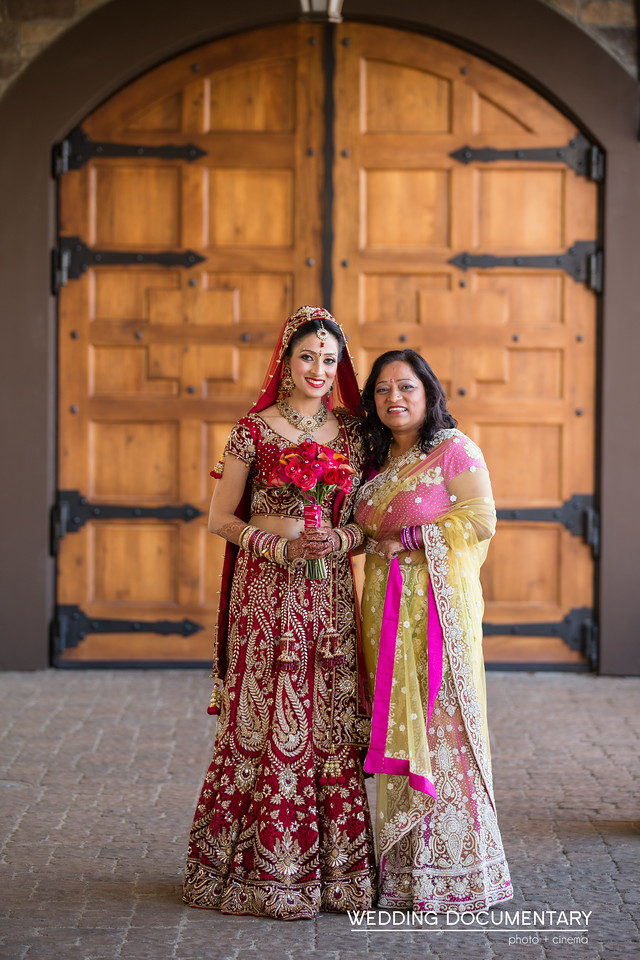 Deepika_Chirag_Wedding-593