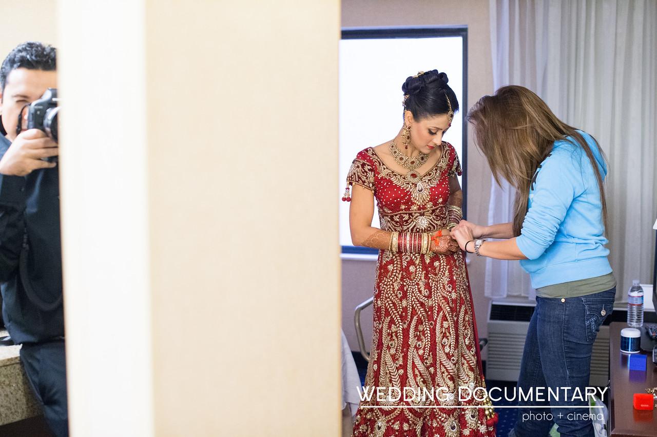 Deepika_Chirag_Wedding-121